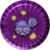 110Weezing2