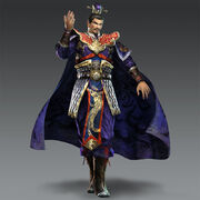 Caocao-wo3-dlc-dw4