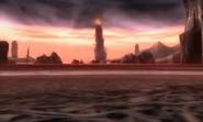 [3/3]Monster Hunter 3 Ultimate  185px-MH3G-Disastrous_Sea_02