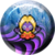 124Jynx2