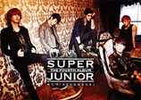 SuperJuniorBonamana