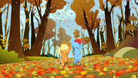 http://images2.wikia.nocookie.net/__cb20120225221950/mlp/images/thumb/3/3d/Applejack_and_Rainbow_Dash_racing_fair_S1E13.png/200px-Applejack_and_Rainbow_Dash_racing_fair_S1E13.png
