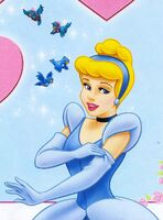 Princess-Cinderella-disney-princess-7359909-942-1271