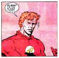 Wally West 014