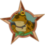 Hypnotoad