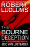 The Bourne Deception (novel)