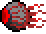 User blog:Orion76/Terraria Ideas: World's End Mode