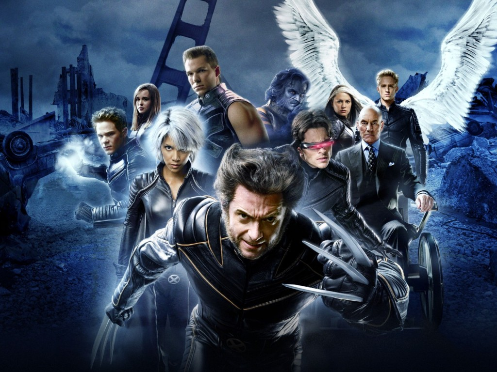 Men team marvel movies wiki wolverine iron man 2 thor