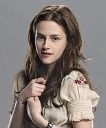 T- Bella Swan