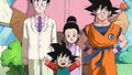 DragonBallJumpSpecial200810
