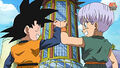DragonBallJumpSpecial200838