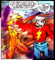 Flash Jay Garrick 0015