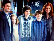 The-Potter-Family-harry-potter-27718545-500-374