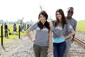 Victoria+Justice+Daniella+Monet+Cast+Nickelodeon+kUNHfSVsCJ1l