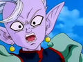 DBZ - 217 -(by dbzf.ten.lt) 20120227-20273541