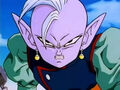 DBZ - 217 -(by dbzf.ten.lt) 20120227-20301733