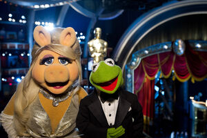 AcademyAwards2012e