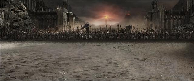 Mordor Dispatch V Armies_of_Sauron