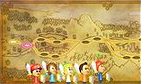 Find Mii 2 Map