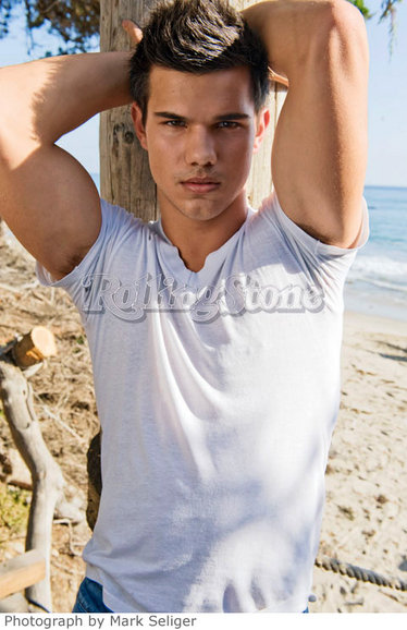 Taylor-lautner-hot-rolling-stone-photos