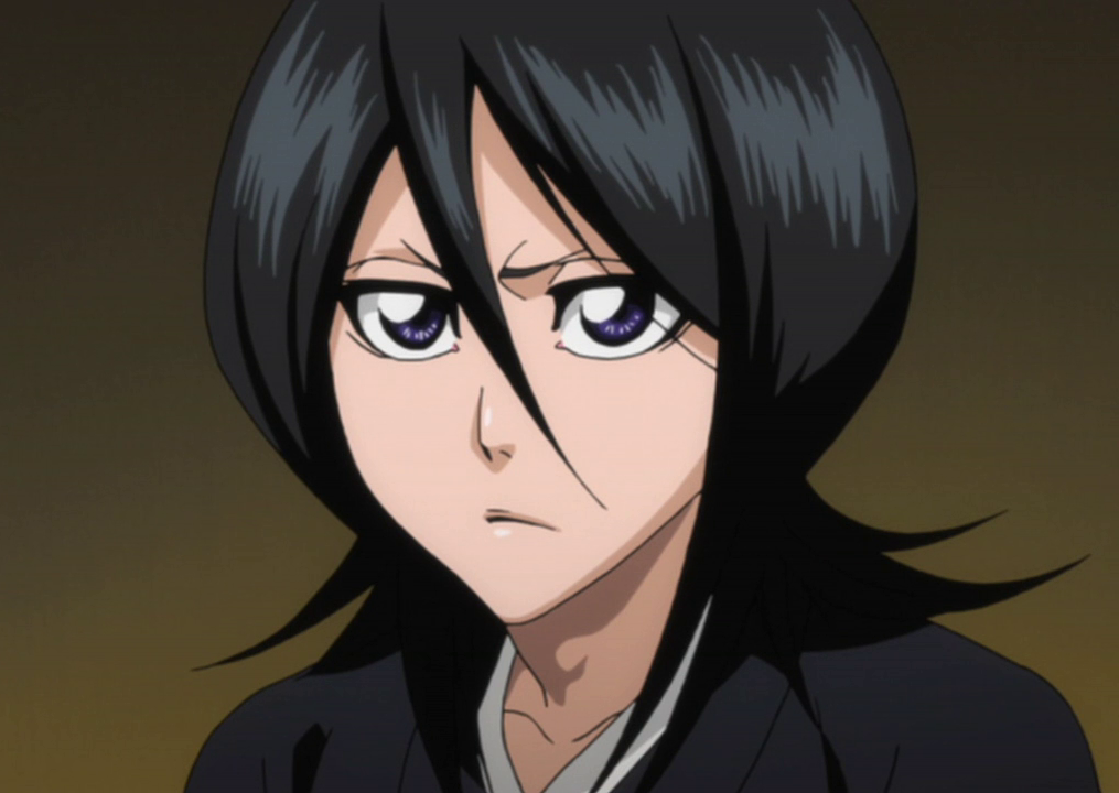 http://images2.wikia.nocookie.net/__cb20120227235145/bleach/en/images/c/c5/Ep320_Rukia_Mugshot.png