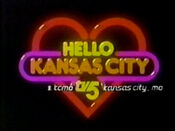 Kcmo80