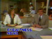 Kcmonews78
