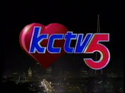 Kctv89
