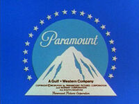 Paramount tv68 b