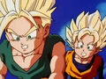 DBZ - 222 - (by dbzf.ten.lt) 20120228-17404403