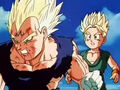 DBZ - 222 - (by dbzf.ten.lt) 20120228-17405913