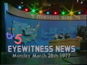 Kcmonews70s