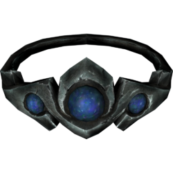 http://images2.wikia.nocookie.net/__cb20120228191257/elderscrolls/images/thumb/0/08/Circlet2.png/250px-Circlet2.png?height=150