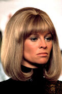 Julie-christie-bob