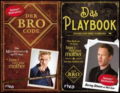 The Bro Code Barney Stinson Ebook Download