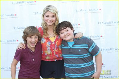 Stefanie-scott-jake-short-tj-09