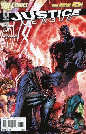 300px-Justice_League_Vol_2_6.jpg