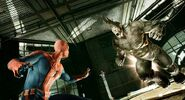 The-amazing-spider-man-rhino-screen