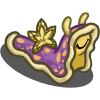 Sea Slug-icon