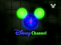 DisneyLab1999