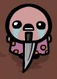 Mom's Knife Isaac.jpg