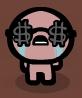 Money Equals Power Isaac.jpg