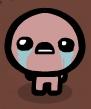 Odd Mush Flat Isaac.jpg