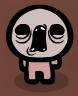 Ouija Isaac.jpg
