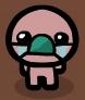 PHD Isaac.jpg