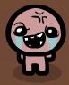 Roid Rage Isaac.jpg