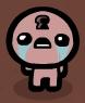 Skele Key Isaac.jpg
