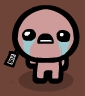 Steam Sale Isaac.jpg