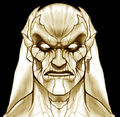 SR1-Character-Kain-ProfileFront