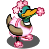 Cherry Duck-icon